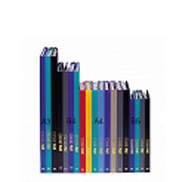 F109 B5 PP 클리어화일 내자장 수량 20P☆D35047