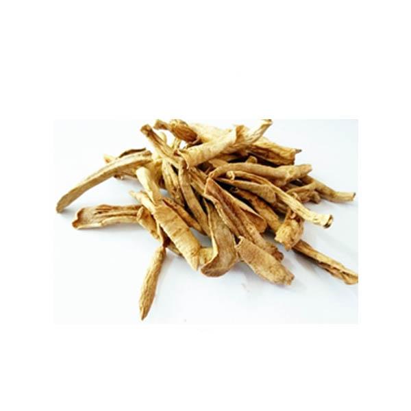 [현재분류명],(국내산 수제 건조차) 도라지차 1kg 엄선된 프리미엄 재료의 깊은 맛,녹차,티,전통차,차,다과