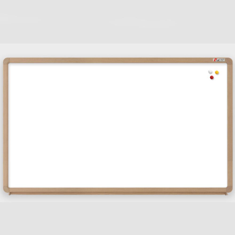 엔틱 분필용 칠판(자석 부착 가능) 무늬목 왠지프레임_사이즈 90cm x 60cm) AQE-5750 [제작 대량구매 로고인쇄 문의는 네이뽕] wd_AQE